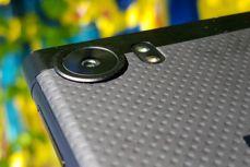 BlackBerry KEYone Limited Edition Black