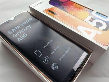 Packaging, set