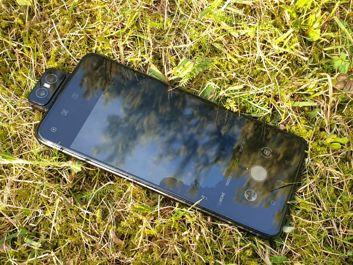 Asus ZenFone 6 ZS630KL