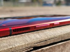 Nubia Red Magic 5S