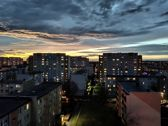Sample photos taken with the OnePlus Nord N10 5G cameras