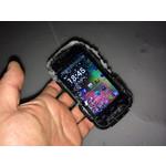Imágenes de los usuarios Apple iPhone 5s 16GB