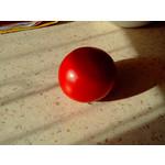 Imágenes de los usuarios Elson Cynus T2