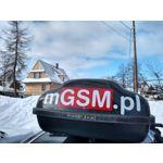 Pictures by this phone Motorola Moto G7 Dual SIM
