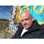 Fotos de usuários Motorola Moto G7