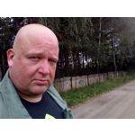 Selbst von Nutzern gemachte Bilder myPhone Power