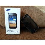 Fotos de usuários Samsung Galaxy S III