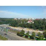 Foto's van de gebruikers Sony Ericsson K800i
