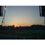 Фотографии пользователя Sony Ericsson Vivaz Pro