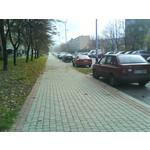 Selbst von Nutzern gemachte Bilder Sony Ericsson W580i