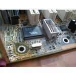 Imágenes de los usuarios Sony Ericsson Xperia neo V