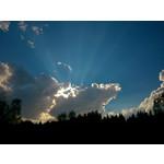Фотографии пользователя Sony Xperia SP